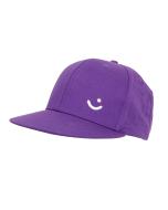 Caps - lilla