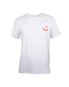 T-skjorte - pakke á 5 stk pr størrelse