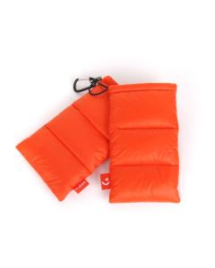Mobil dunpose - pakke á 5 stk