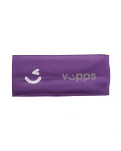 Sport pannebånd - pakke á 10 stk